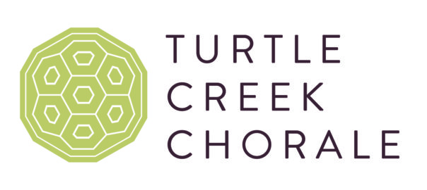 turtle creek muslim Turtle creek valley mh/mr provides a continuum of services, care and support that empowers individuals, families and communities with behavioral, mental health, substance abuse and/or developmental issues to sustain their recovery and achieve the important possibilities in their lives.